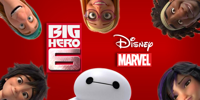 Big-Hero-6_F_4-660x330