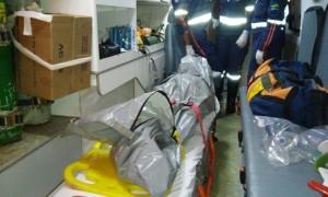 acidente-morgue-300x180 - Copia