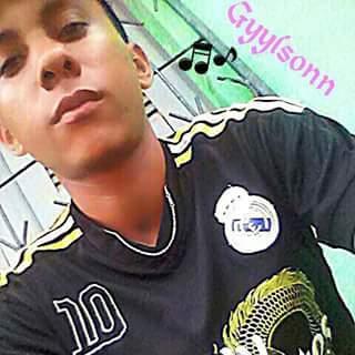FAISCA 01