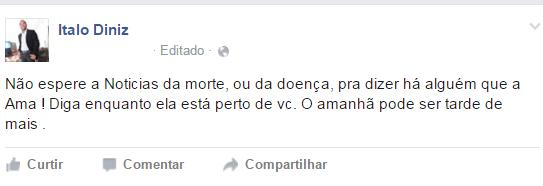 blogueiro-5