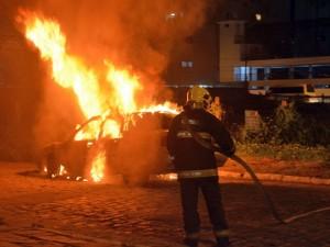 bombeiros-300x225