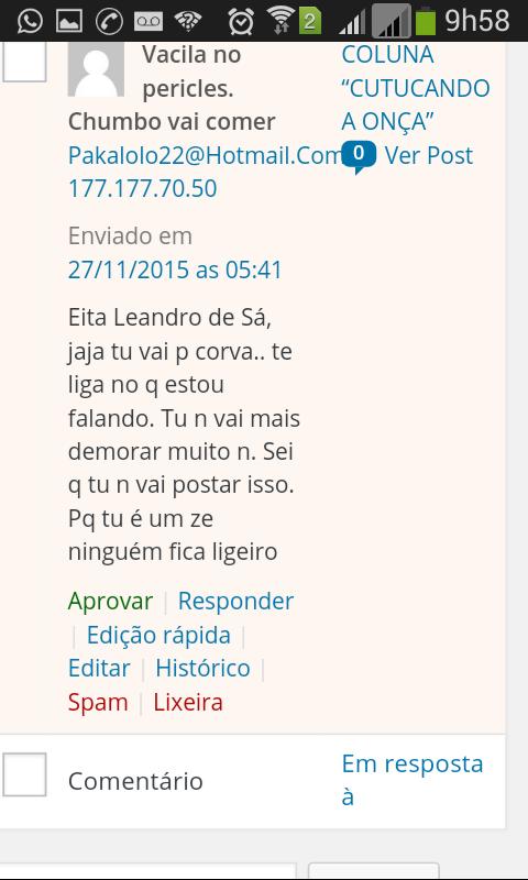 Screenshot_2015-11-27-09-58-19