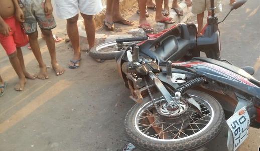 acidente-rua-do-puraque